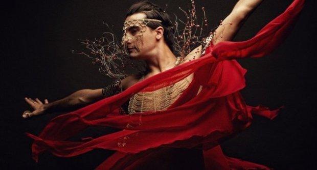 aci-ile-dansin-oyunu-son-zenne_1
