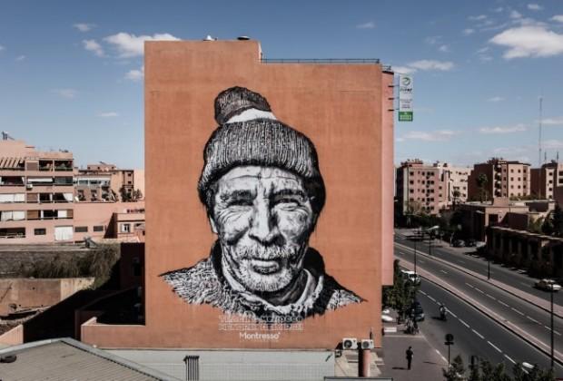 hendrik-beikirch_aziz_marrakech_mars2016hb-650x441