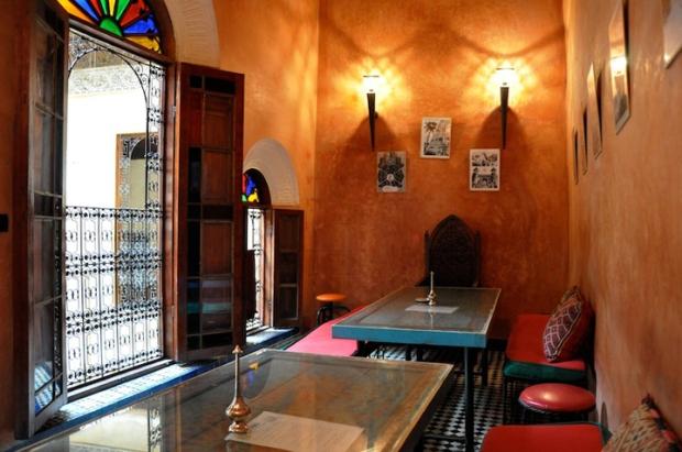 cafe-clock-fez-morocco.jpg