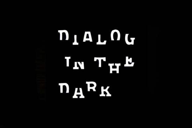 dialogueinthedark_14.jpg