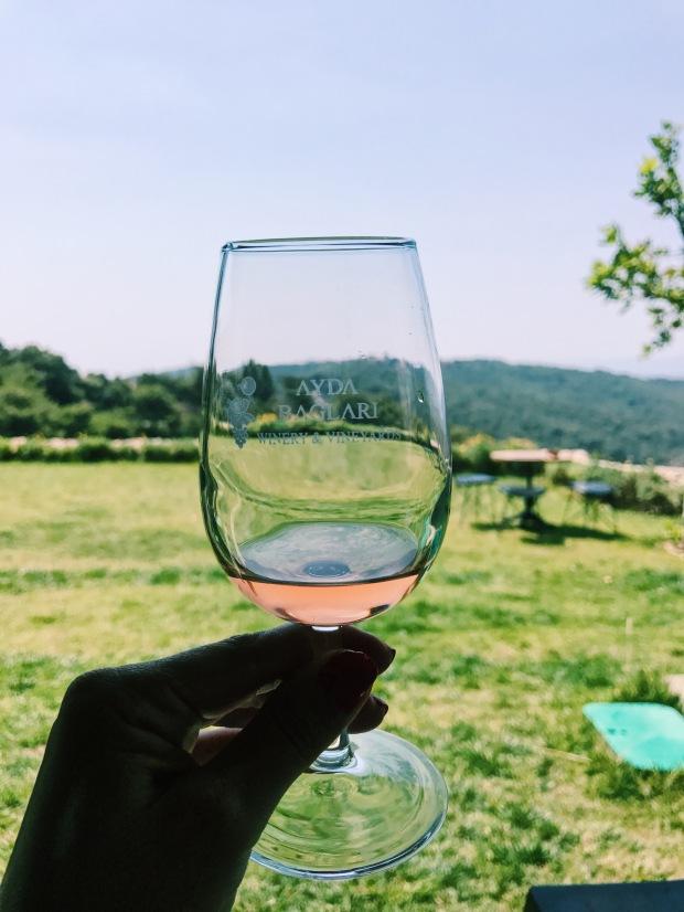 ayda wineryIMG_8410-001.JPG