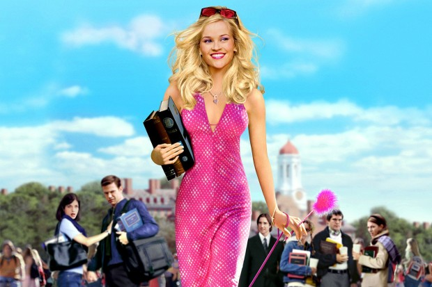 reese-witherspoon-legally-blonde-elle-woods-2.jpg