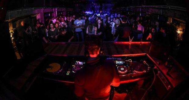 nightclubs-in-istanbul-6-e1519720179466.jpg