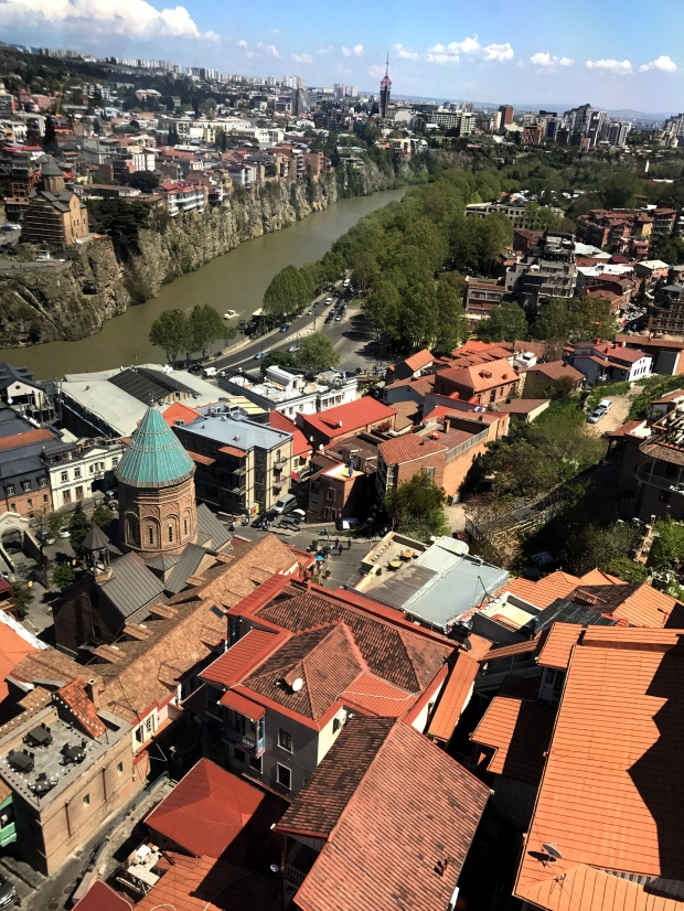 tiflis_old town.jpg