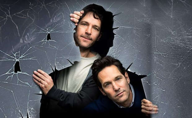 living-with-yourself-review-double-dosage-of-paul-rudd-is-a-perfect-binge-watch-for-everyone-001.jpg