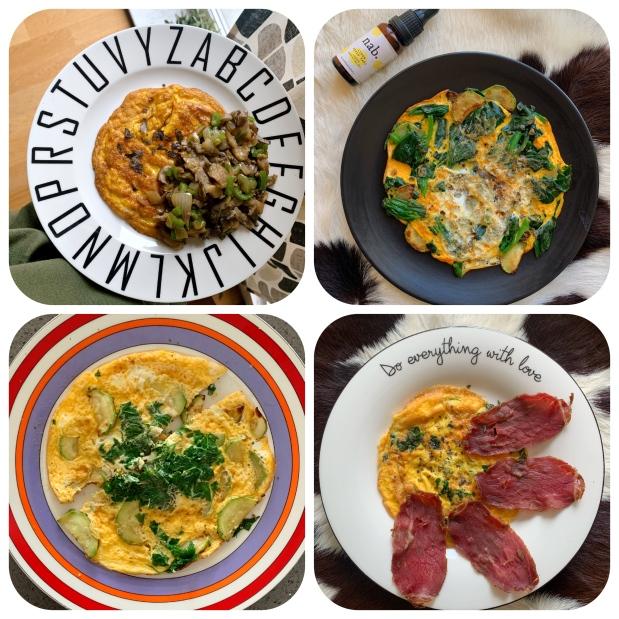 omlet_ketojenik beslenme_mushaboom8
